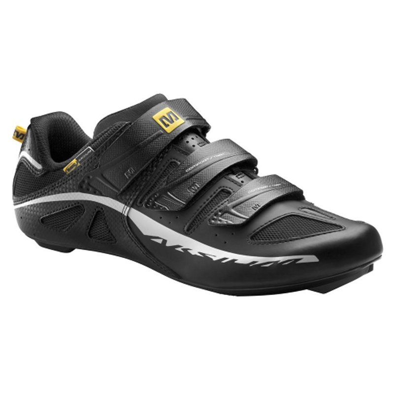 Mavic Aksium Road Shoe