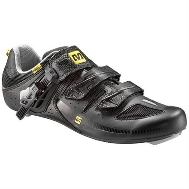 Mavic Avenge Shoes