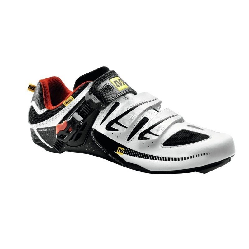 Mavic Avenge Maxi Shoes