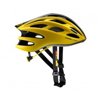 Mavic Cosmic Ultimate II 2017 Helmet