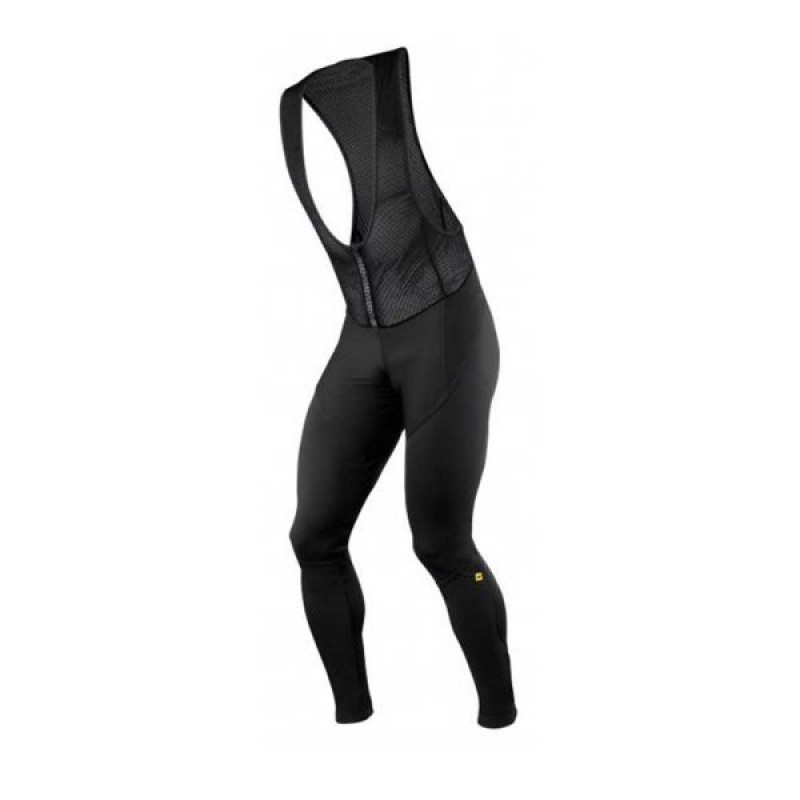 Mavic Hydro H20 Bib Tight