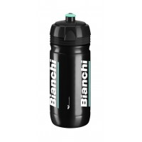 Bianchi Team Bottle 550ml Black
