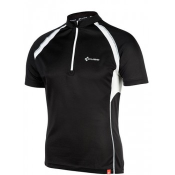 Cube Blackline Short Sleeve Jersey Casual