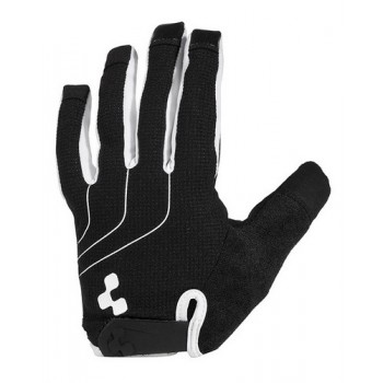 Cube Blackline Long Finger Glove