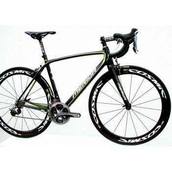 Merida Scultura SL Team Dura-ace