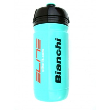 Bianchi Corsa Team Bottle 550ml CK16