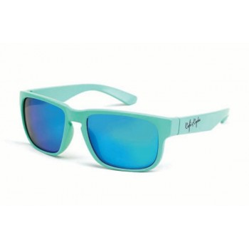 Bianchi Cafe and Cycles Sunglasses
