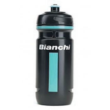Bianchi RC Bottle 600ml Black