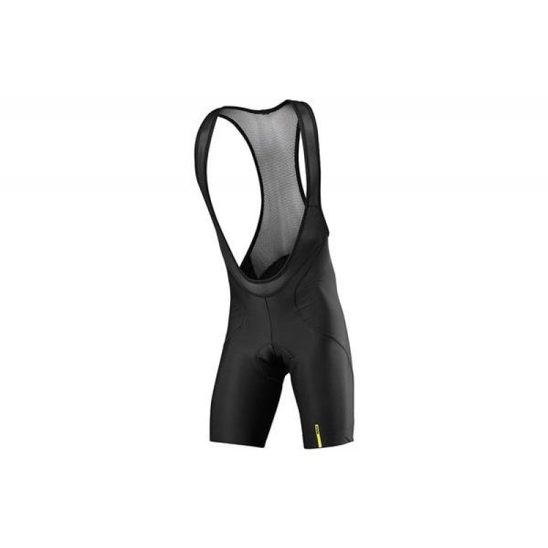 Mavic Aksium Bib Short