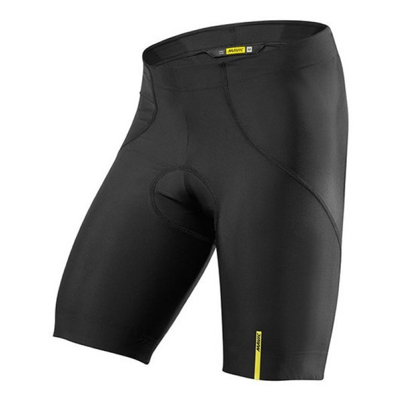 Mavic Aksium Shorts