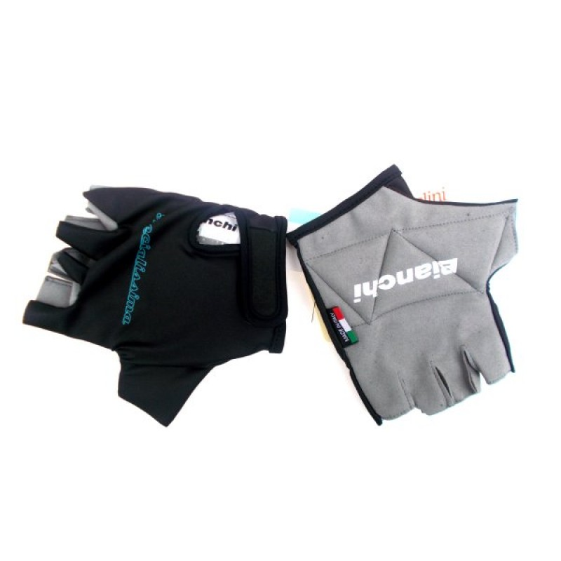 Bianchi Specialissima Gloves
