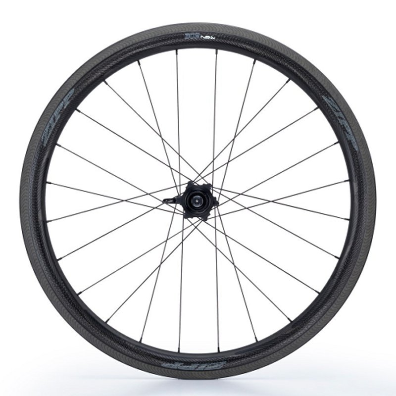 Zipp 303 NSW Carbon Clincher Rear Wheel