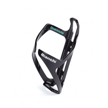 Bianchi Bottle cage Side-Load