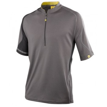 Mavic Notch Jersey