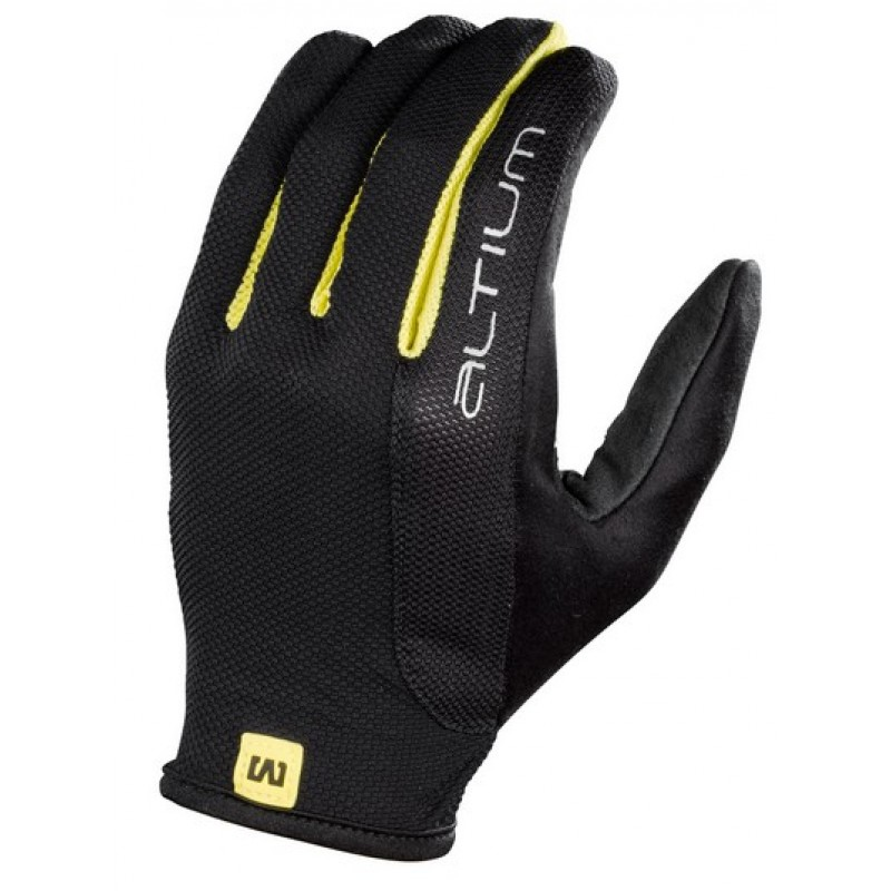 Mavic Eclipse LF Gloves
