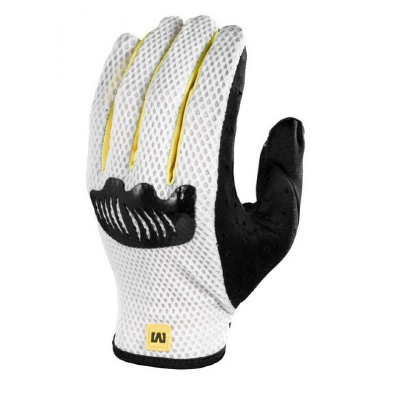 Mavic Stratos Gloves