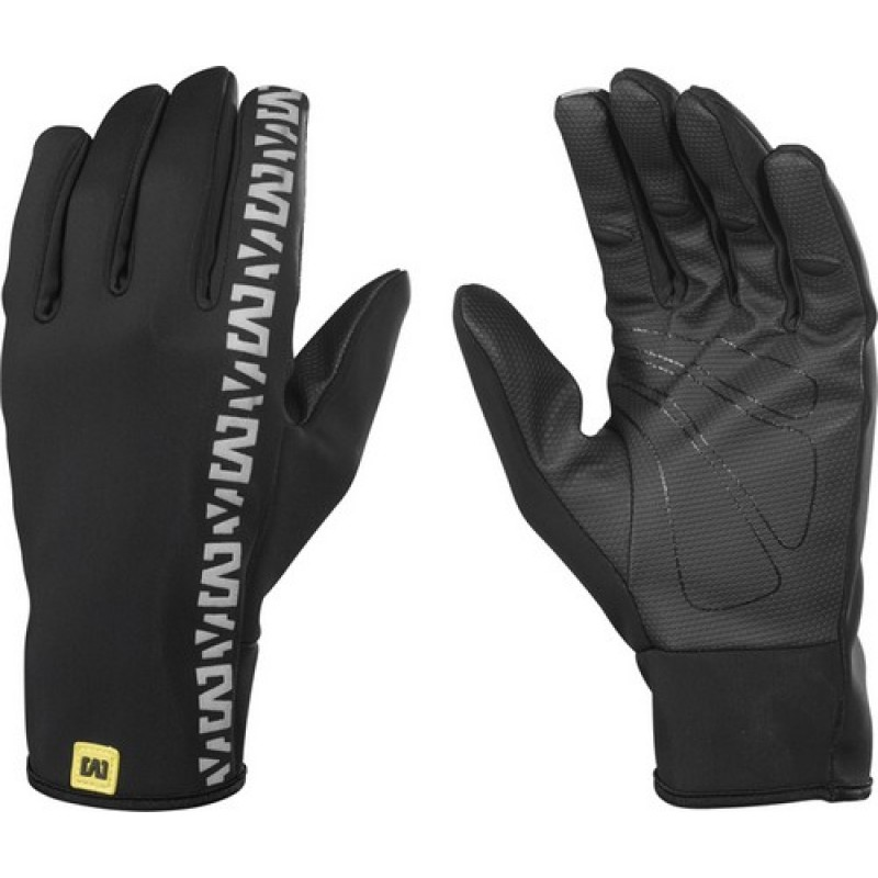Mavic Neptune Glove Black