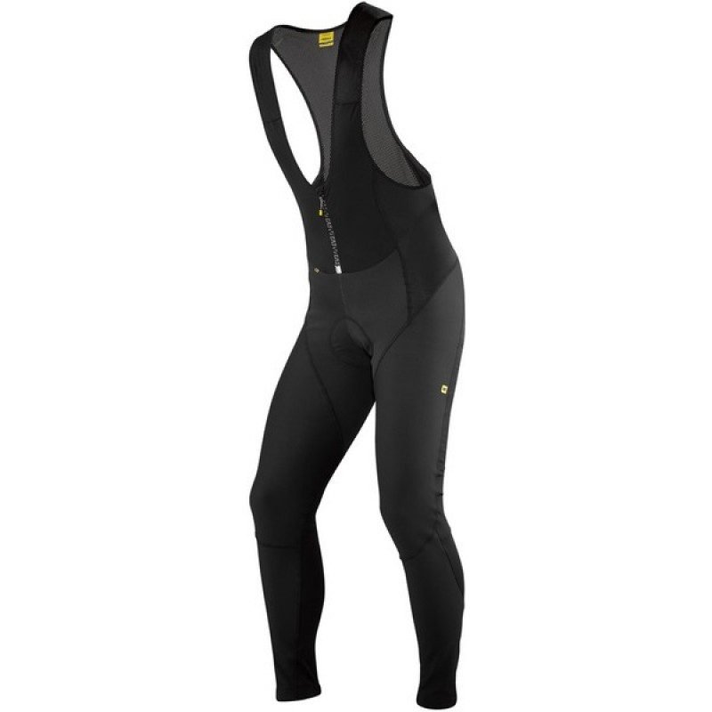 Mavic Inferno Bib Tight