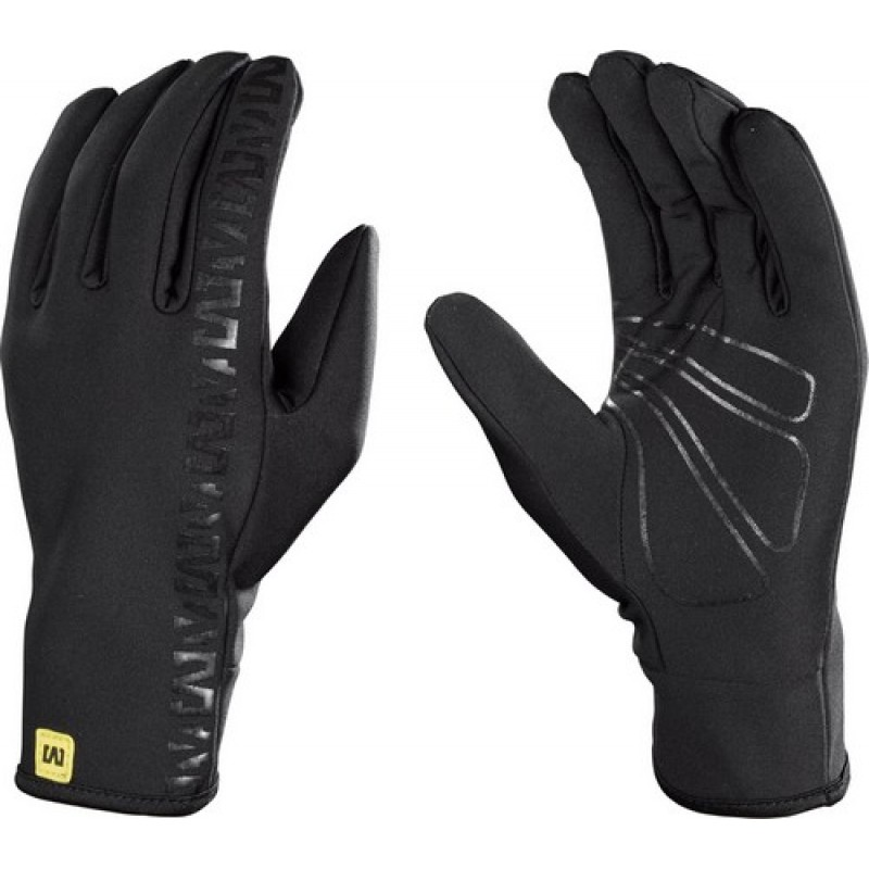 Mavic Spring Race Glove