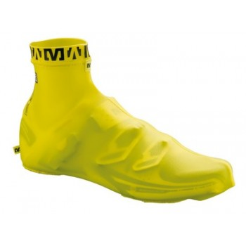 Mavic Aero Shoe Cover