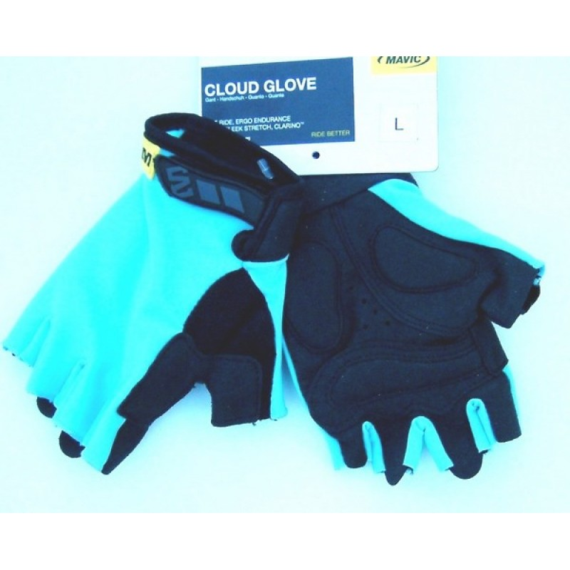 Mavic Cloud Glove