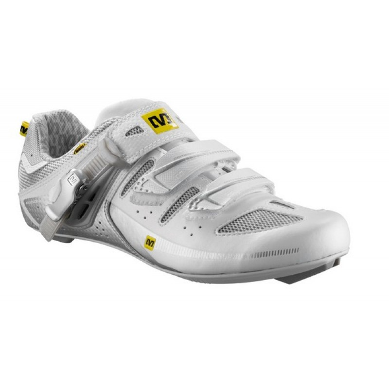 Mavic Giova Road Shoes