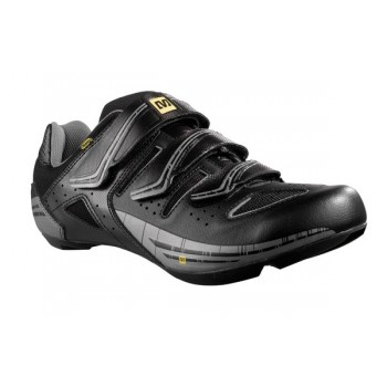 Mavic Cyclo Tour Shoes