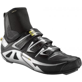 Mavic Frost Shoes