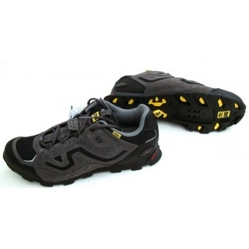 Mavic Cruise MTB Shoes