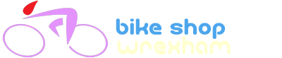 Bike Shop Wrexham